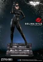 DARK KNIGHT RISES - Catwoman Selina Kyle 1/3 Statue 80 cm Prime1