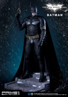 BATMAN DARK KNIGHT RISES - Batman Statue 84 cm Prime 1