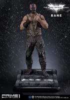DARK KNIGHT RISES - Bane 1/3 Statue 82 cm Prime1