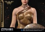 WONDER WOMAN - Wonder Woman Statue Training Costume 79 cm Prime1