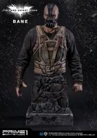 DARK KNIGHT RISES - Bane 1/3 Premium Büste 52 cm Prime1