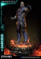 INJUSTICE 2 - Darkseid Statue 87 cm Prime 1