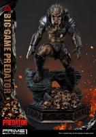 PREDATOR - Big Game Predator Statue 70 cm Prime1
