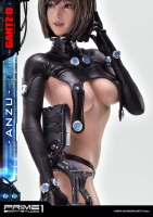 GANTZ:O - Anzu 1/4 Statue 53 cm Prime 1