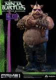 TMNT - Bebop 1/4 Statue 54cm Prime1