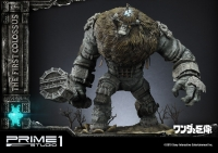 SHADOW OF THE COLOSSUS - The First Colossus Statue 47 cm Prime 1