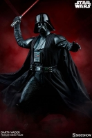 STAR WARS : ROGUE ONE - Darth Vader Premium Format Figur 64 cm Sideshow