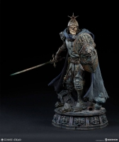 COURT OF THE DEAD - Relic Ravlatch: Paladin of Dead Premium Format Figure Sideshow