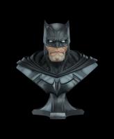 DC COMICS - Batman 1/1 Büste 66 cm