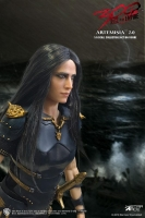 300 Rise Of An Empire - Artemisia 2.0 Limited Edition 1/6 Actionfigur Star Ace