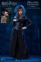 HARRY POTTER - Bellatrix Lestrange DELUXE 1/6 Actionfigur Star Ace Toys