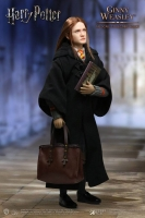 HARRY POTTER - Ginny Weasley 1/6 Actionfigur Star Ace Toys