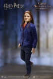 HARRY POTTER - Ginny Weasley Casual Wear 1/6 Actionfigur Star Ace Toys