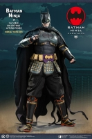 BATMAN NINJA - Batman Ninja 1/6 Actionfigur 30 cm Star Ace