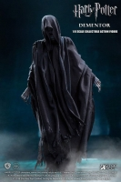 HARRY POTTER - Dementor 1/8 Movie Actionfigur Star Ace