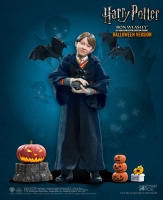 HARRY POTTER - Ron Weasley Halloween Edition 1/6 Actionfigur Star Ace Toys