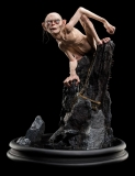 HERR DER RINGE - Gollum Masters Collection 1/3 Statue 42 cm Weta