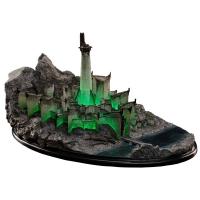 HERR DER RINGE - Minas Morgul Statue Weta