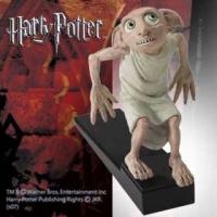 HARRY POTTER - Dobby Türstopper 15 cm Noble Collection