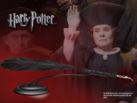 HARRY POTTER -  Schreibfeder Professor Umbridge 20 cm