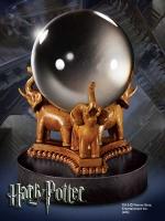 HAARY POTTER - Mrs.Trelawneys Kristallkugel Noble Collection